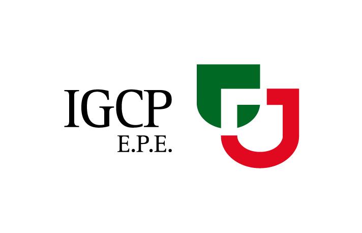 IGCP_EPE_6cm_RGB