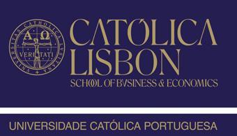 catolica_lisbonschool