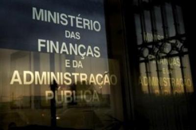 ministerio_das_financas_7