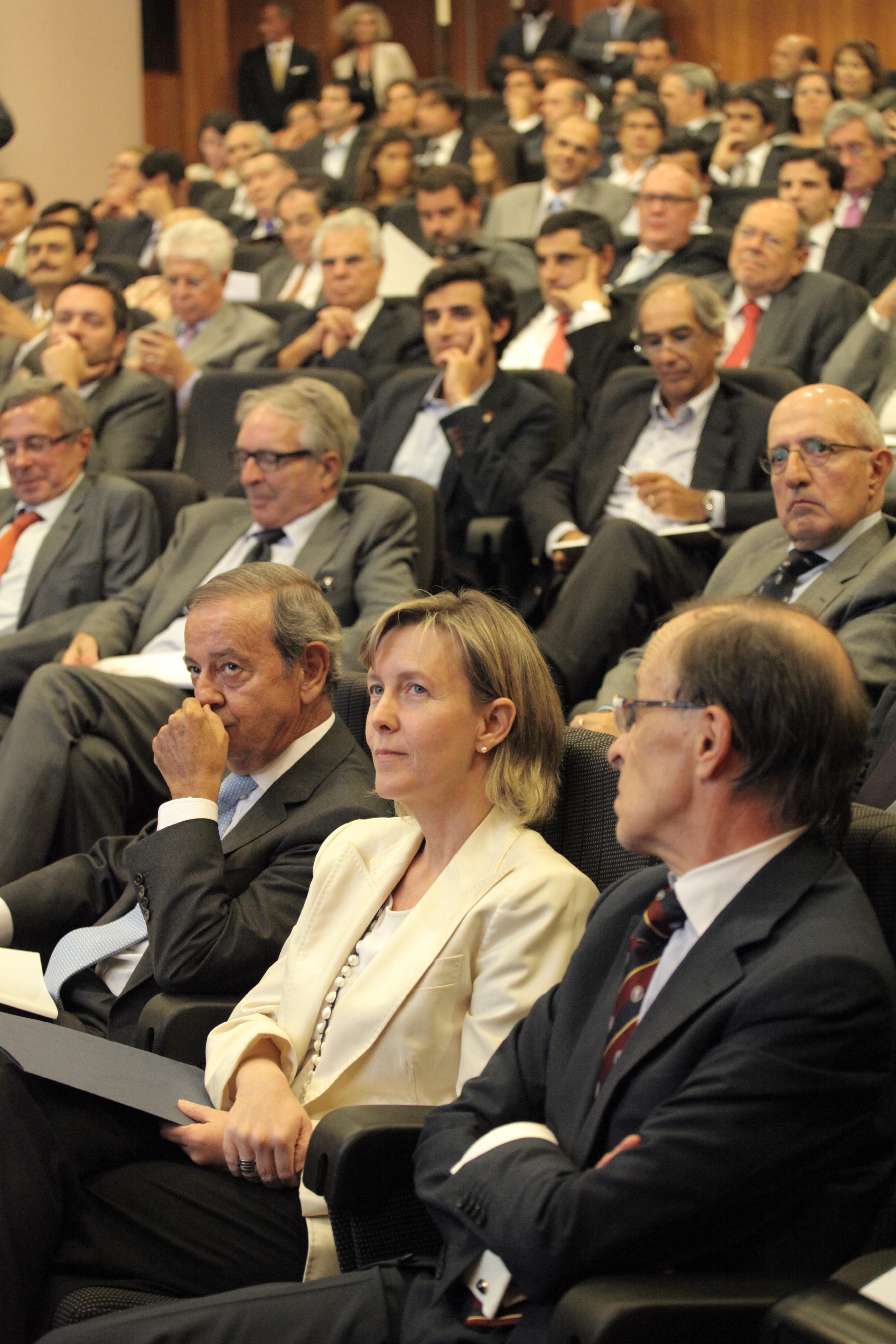aese 2013.09.18 Forum Competitividade_309