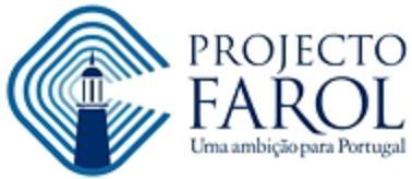 Projecto_FarolII