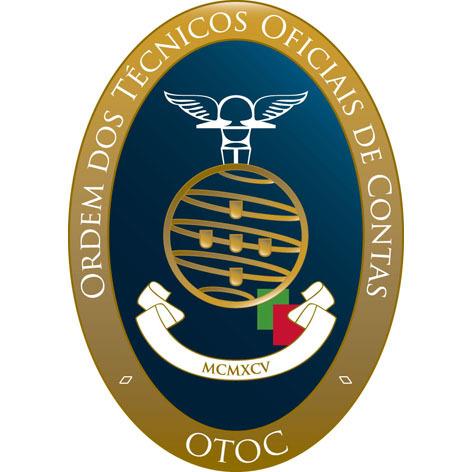 INSIGNIA_OTOC-1