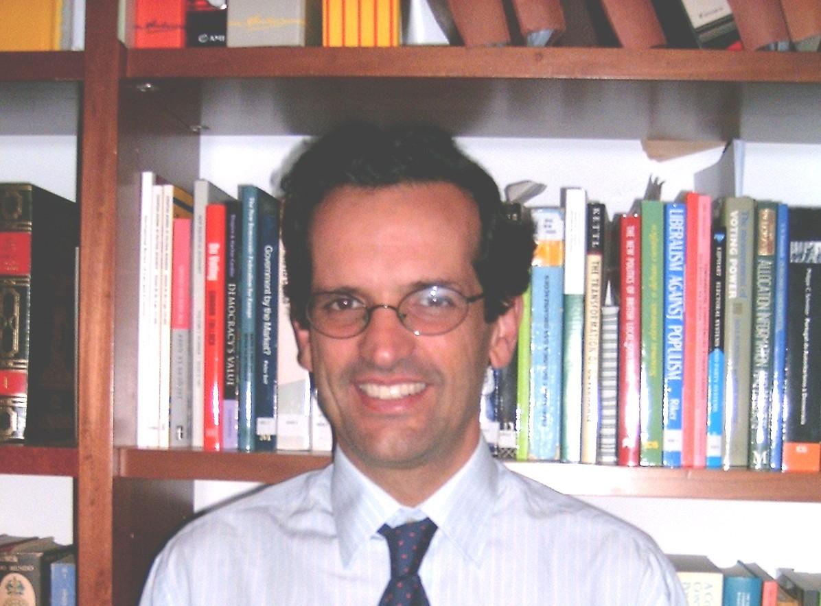 Paulo_Pereira