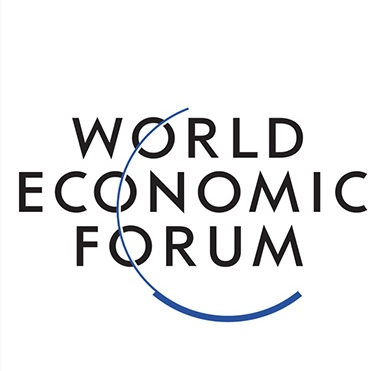 davos-2013-world-economic-forum