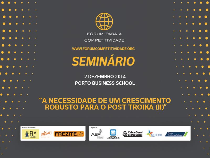 SLIDE DE PAUSA_SEMINARIO 2 DEZEMBRO