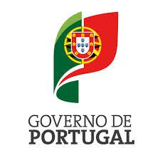 Governo2