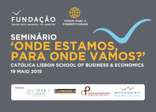 Banner 320 x 230 _ seminario 19 Maio