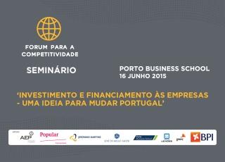 Banner 320 x 230 _ seminario 16 Junho