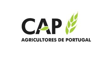 cap-portugal