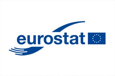 Eurostat_III