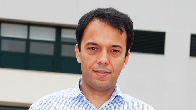 Ricardo_Cabral