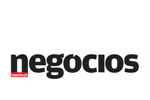 Logo_Negócios_3