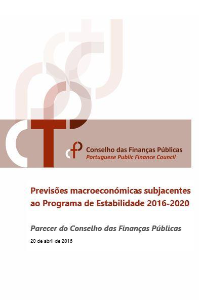 Capa-Parecer_PE_CFP