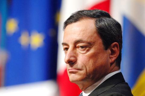 Mario_Draghi-480px