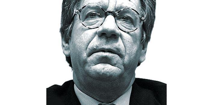 Joaquim Aguiar