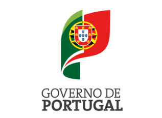 governo-de-portugal