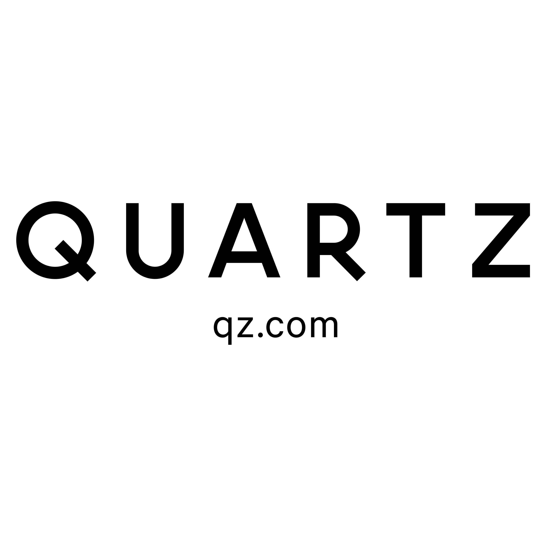 product-fe7-quartz