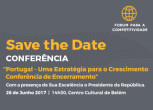 Save the Date Site 320 x 230