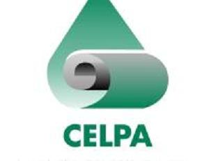 Celpa_2