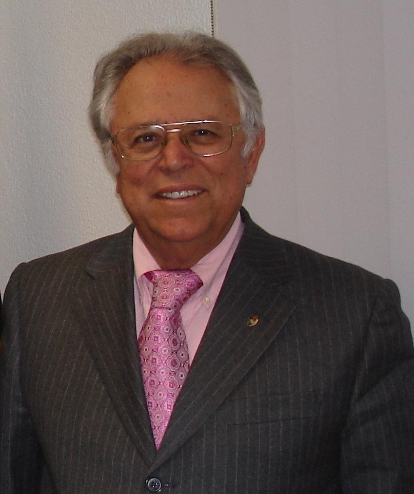 Eduardo Mateus da Silva