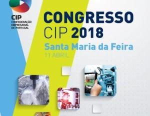 congresso-cip-2018-300x300