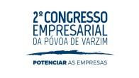 Congresso_povoa