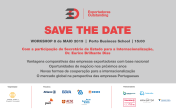 Save The Date EO_workshop 8 Maio-01