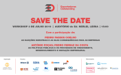 Save The Date EO_workshop 3 Julho_versao 5-01