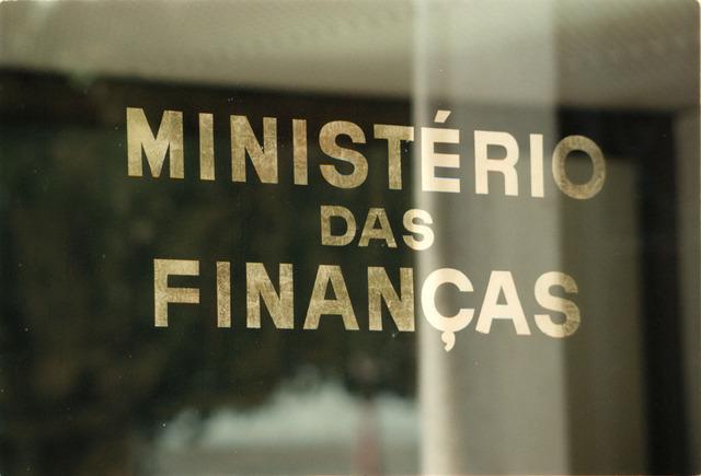 Ministerio_Financas