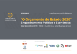 Slide de Pausa oE 2020-01