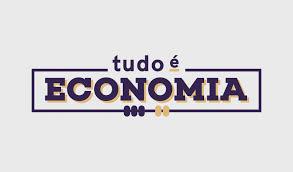 Tudo_é_Economia