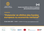Forum-Competitividade_Site