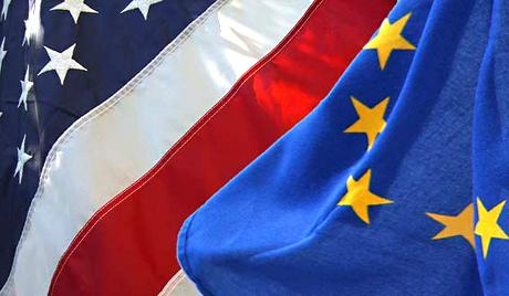 EUA_UE
