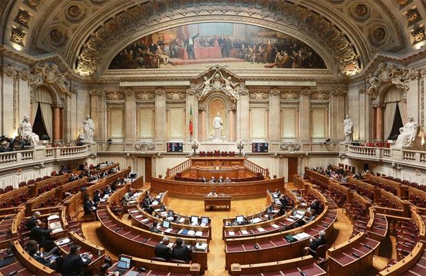 assembleia-republica