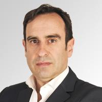 Alberto-Ribeiro_final