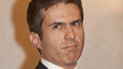 Adolfo_Mesquita_Nunes