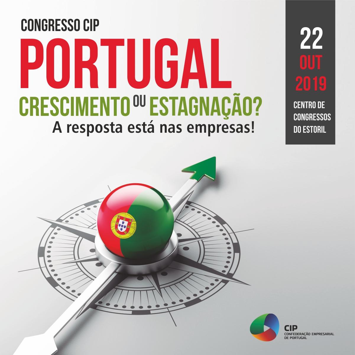 Congresso_CIP_2019