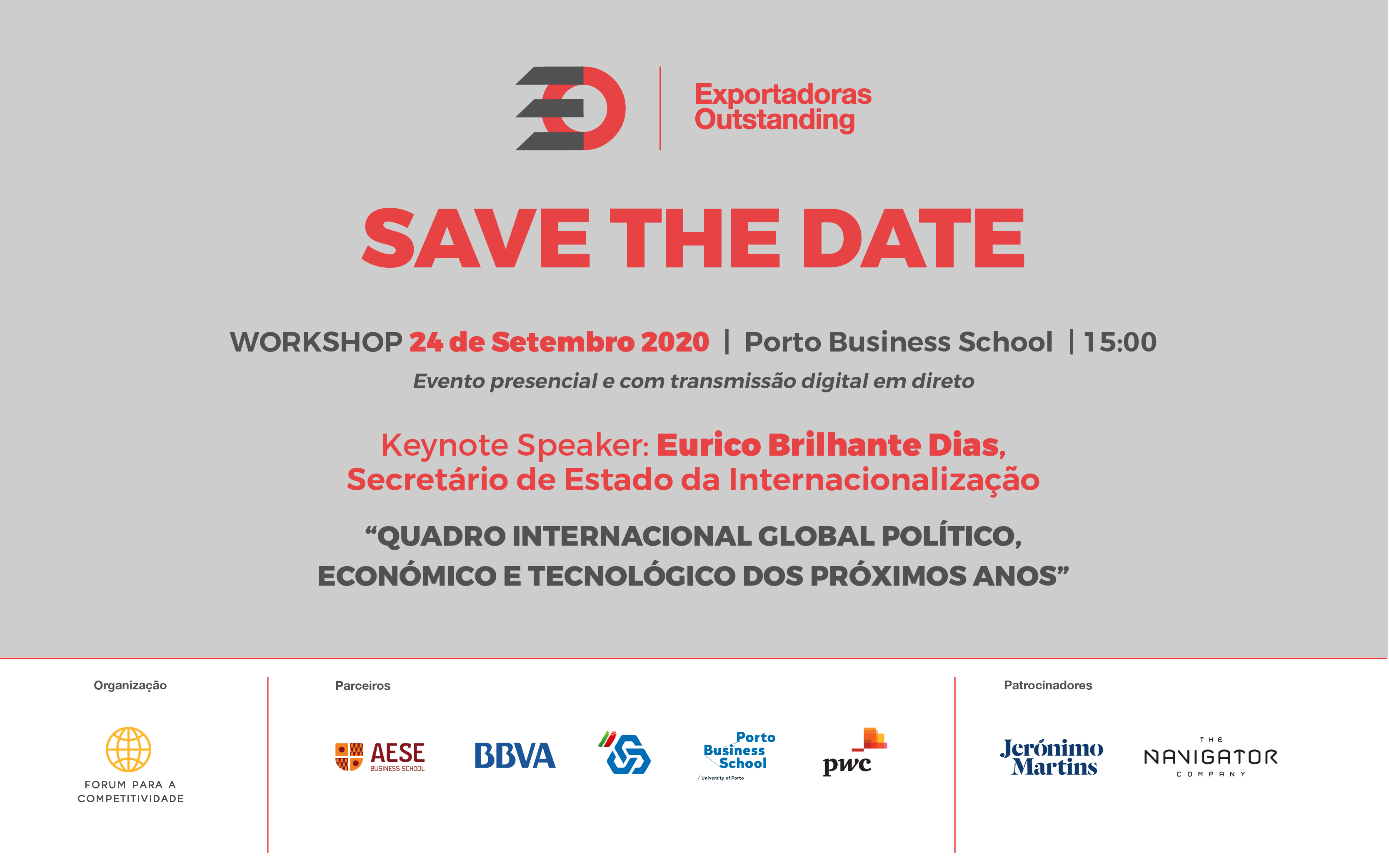 Save The Date EO_workshop 24 SETEMBRO-01
