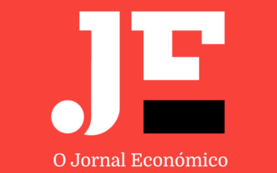 JE_logo