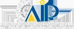 AIP_Logo