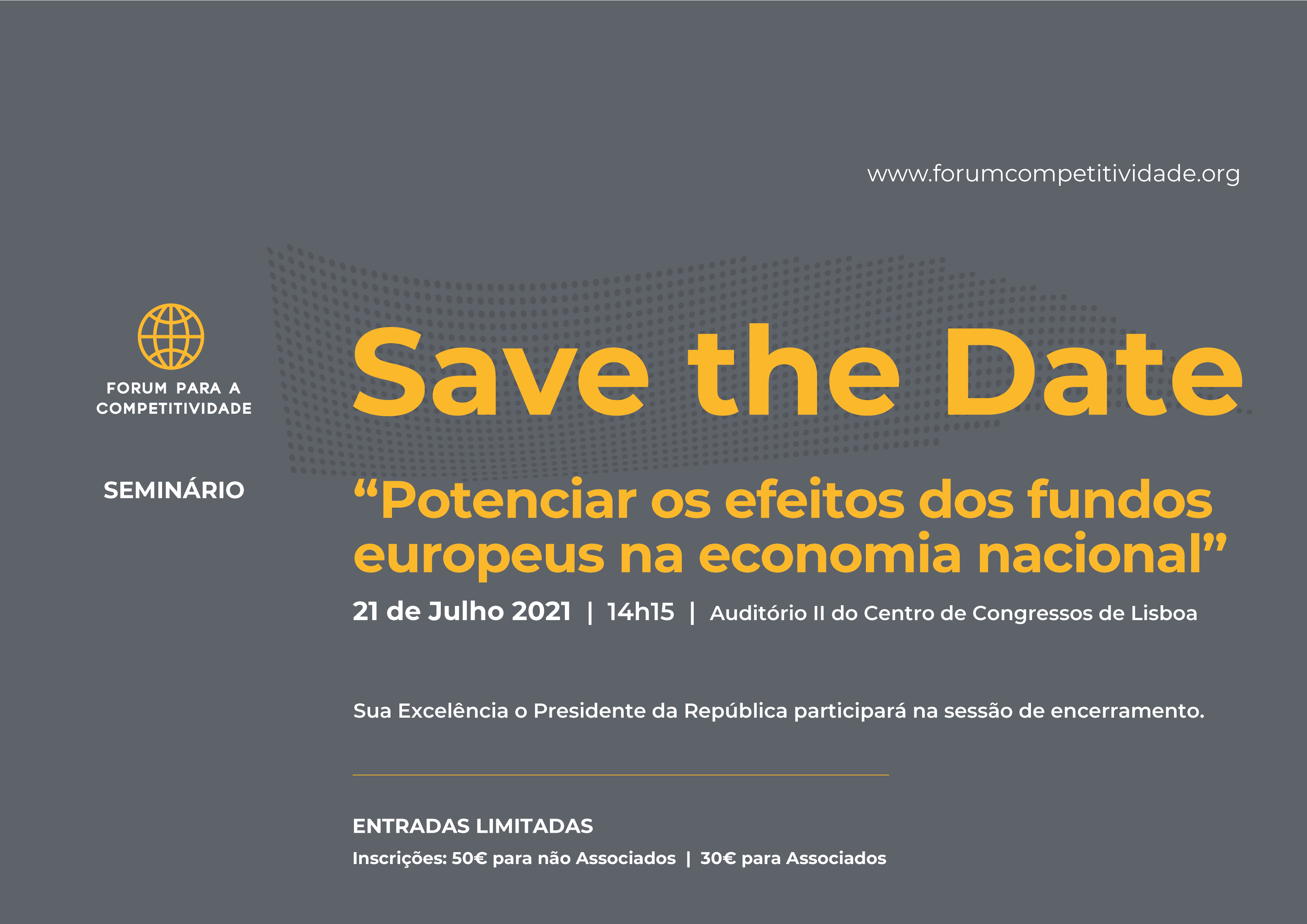 save the date-01 (002)